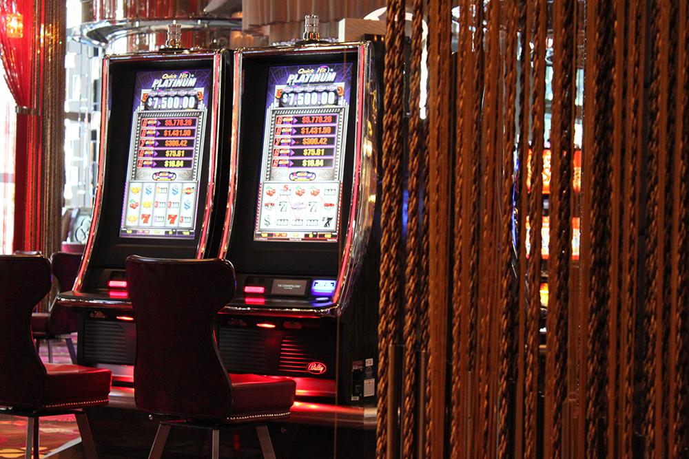 Cara Sukses Mengumpulkan Kemenangan Slot 88 Bet Online