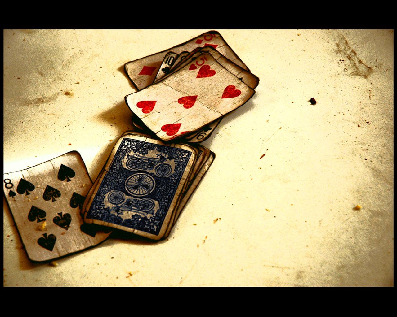 Cara Mainkan 88 Bet Casino Slot Pertama Kali