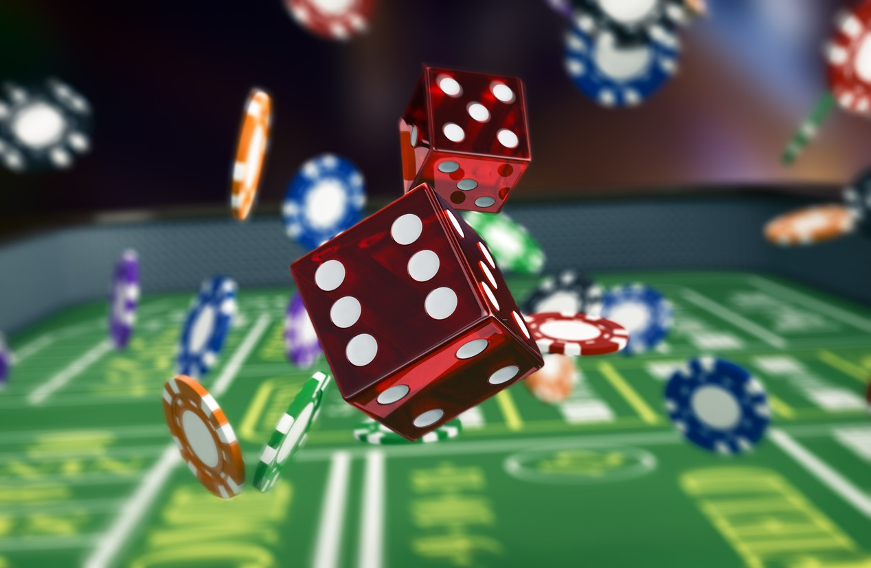 Bermain Judi Sicbo di Situs Judi Casino