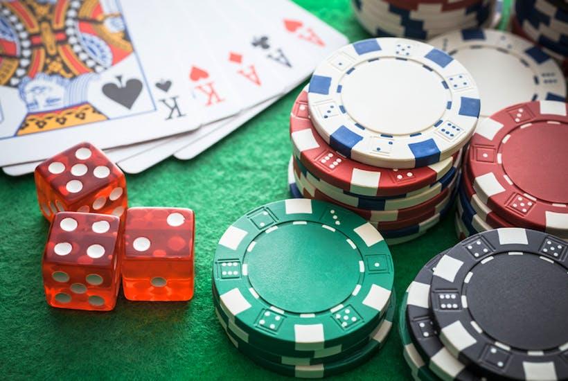Ketahui Syarat Taruhan di Situs Poker QQ Online Terpercaya Berikut
