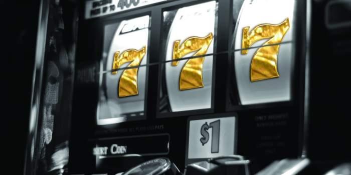 Panduan Main Slot Online yang Wajib Diketahui