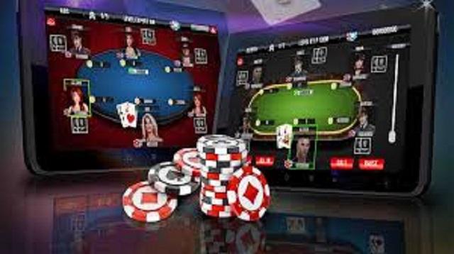 Deposit Permainan Slot Online Melalui Pulsa, Begini Caranya
