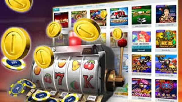 Panduan Bermain Game Slot Online Untuk Bettors Pemula