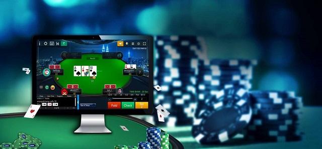 Trik Judi Slot Online Yang Jarang Diketahui Pemain, Berikut Rahasianya