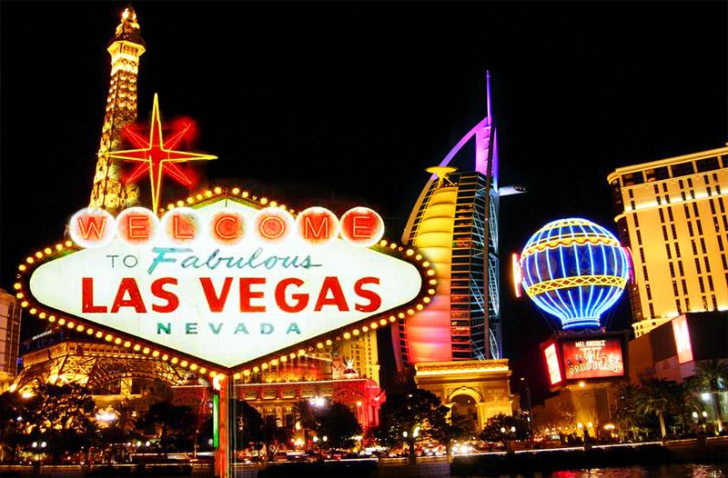 Rahasia kemenangan kasino online Merapat dan mudah