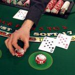 poker taruhan