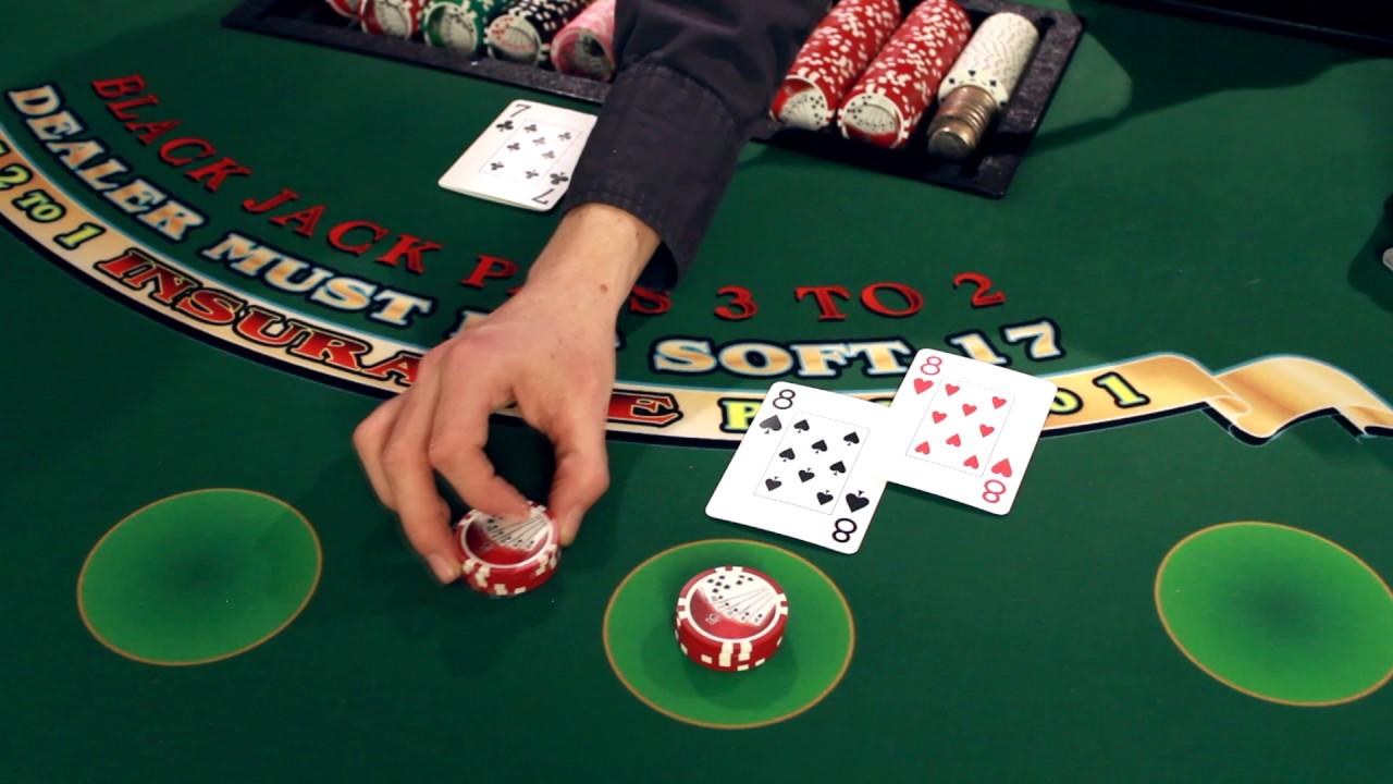poker taruhan antusias meningkatnya permintaan untuk Judi