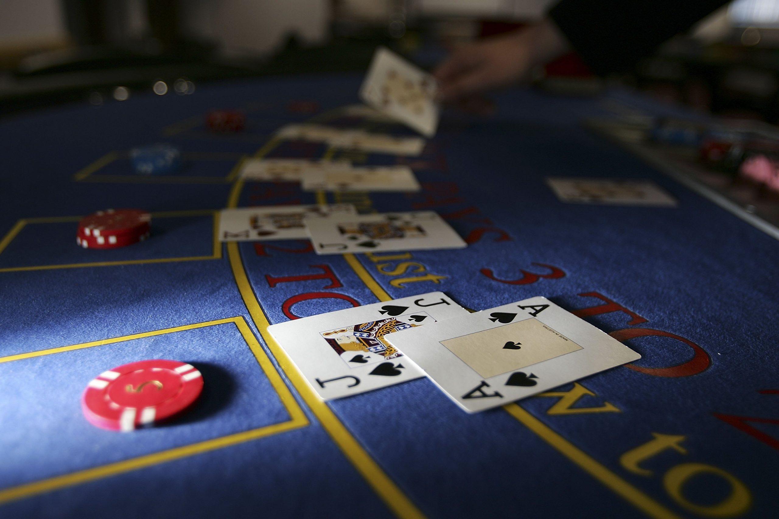 Trik memahami permainan poker online terbaik untuk pemula