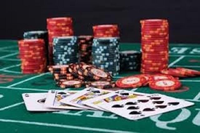 Dapatkan beberapa keuntungan untuk bermain poker Idn dipercaya