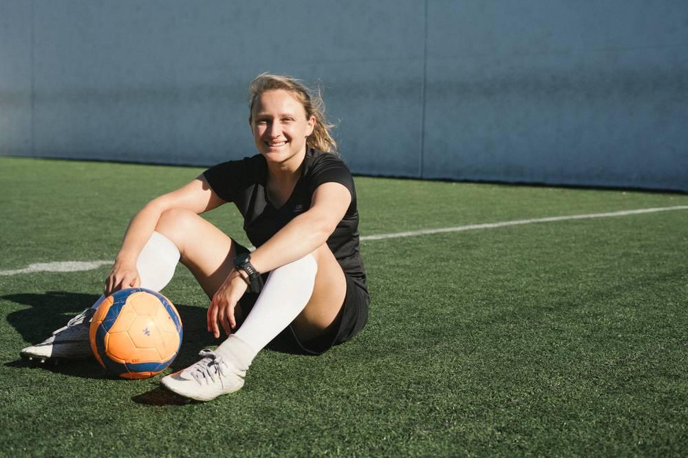 Gunakan situs permainan sepak bola online 24 jam mencari penghasilan
